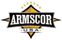 Armscor Precision