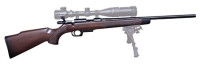 ARMSCOR PRECISION Rock Island Armory TCM 22 Rifle