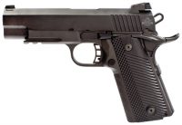 ARMSCOR PRECISION Rock Island Armory 1911 A1 MS TCM