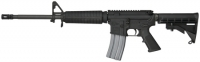 COLT RIFLE M4 Carbine 5.56x45mm 16.1 Inch Barrel