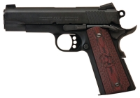 Colt Lightweight Commander .45 ACP