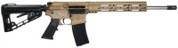 DIAMONDBACK FIREARMS DB15 AR Rifle .223 Remington/5.56mm NATO