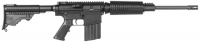 DPMS Panther Oracle 7.62 NATO/.308 Winchester