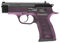 European American Arms SAR B6PL Compact Lady 9mm