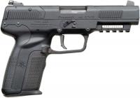 FNH USA Five-Seven 5.7x28mm
