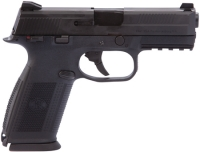 FNH FNS-9 .40 S&W