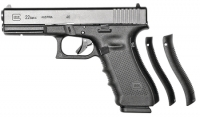 GLOCK Gen4 Glock 22 .40 Smith & Wesson
