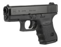 Glock 29 Gen4 10mm 3.78 Inch Barrel
