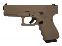 Glock Gen4 Glock 19 9mm
