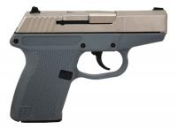 KEL TEC P-11 9mm 3.1 Inch Barrel