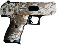Hi-Point 9mm Compact 3.5 Inch Barrel Desert Digital Camo
