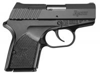Remington Model RM380 .380ACP