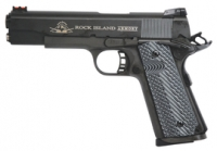 Armscor Rock Island Armory M1911-A1 FS Tactical II .45ACP