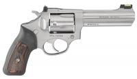 RUGER Model KSP-341X .357 Magnum 4.2 Inch Barrel SP-101