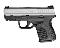 SPRINGFIELD XDS Models .45ACP