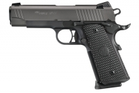 SIG SAUER 1911 Traditional Carry .45 ACP