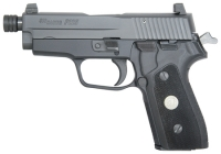 SIG SAUER P225A-1 Classic 9mm 4.4 Inch Threaded