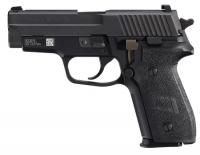 SIG SAUER P228 M11-A1 9mm 3.9 Inch Barrel
