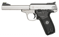 Smith & Wesson Model SW22 Victory 22LR