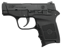 SMITH & WESSON	 S&W Bodyguard .380 ACP