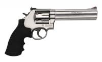SMITH & WESSON Model 686 Plus .357 Magnum/.38