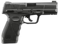 TAURUS Model 24/7 Generation 2 .45ACP 4.2 Inch