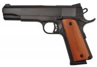 ARMSCOR PRECISION Rock Island Armory 1911-A1 Tactical