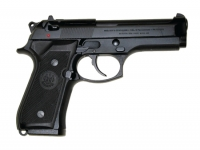 BERETTA Model 92FS 9mm