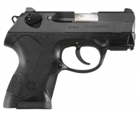 BERETTA Model PX4 Storm Sub-Compact 9mm