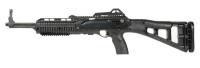 HI POINT FIREARMS MKS Hi-Point Model 995 9mm Carbine