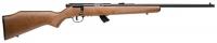 SAVAGE Model 93 G .22 Winchester Magnum Rimfire 21 Inch Barrel