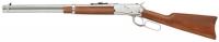 BRAZTECH Model 92 Carbine .44 Magnum 16 Inch SS