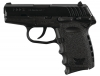 SCCY CPX-1 Manual Safety 9mm