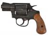 Rock Island Model 206 .38 Special