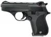 Phoenix Model HP .25 ACP