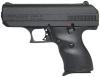 Hi-Point 9mm Compact Handgun