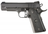 ARMSCOR PRECISION Rock Island Armory 1911-A1 MS TCM
