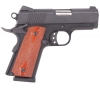 AMERICAN TACTICAL IMPORTS FX45 Titan Lightweight .45 ACP