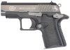 Colt Mustang XSP First Edition .380 Auto