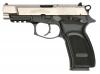 BERSA EAG Thunder Pro High Capacity 9mm