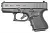 GLOCK Glock 26 Gen4 9mm
