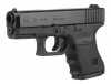 Glock 29 Gen4 10mm 3.78 Inch Barrel