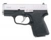 KAHR Model CM9 9mm