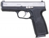 KAHR ARMS CT9 9mm 4 Inch Barrel