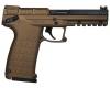 KEL TEC PMR-30 .22 Winchester Magnum Rimfire 4.3 Inch
