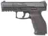 HECKLER & KOCH VP9 9mm 4.09 Inch Barrel