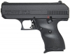 HI POINT FIREARMS MKS Hi-Point Model C9 9mm