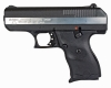 HI POINT FIREARMS .380 ACP