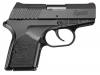 Remington Model RM380 .380ACP