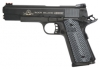 Armscor Rock Island Armory M1911-A1 FS Tactical II .45ACP